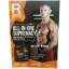 Reflex One Stop Xtreme Poster (08/16) A3