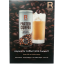 Reflex Protein Coffee Poster (07/16) A3
