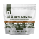 Relentless MEAL REPLACEMENT 15 x 1 Serving Packets (SHORT DATED)