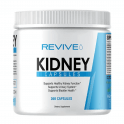 Revive MD Kidney 360 Caps