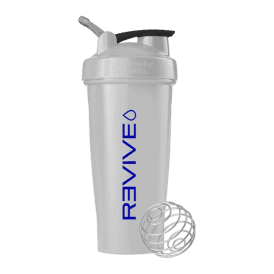 Revive Logo Shaker 700ml
