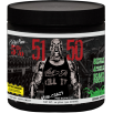 Rich Piana 5% Nutrition 5150 300G US