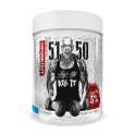 Rich Piana 5% Nutrition 5150 Legendary Series Int. 30 Servings