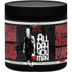Rich Piana 5% Nutrition Alldayyoumay 465G