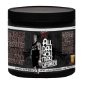 Rich Piana 5% Nutrition AllDayYouMay Caffeinated 500g