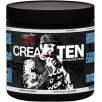 Rich Piana 5% Nutrition CREA-10 231g (SHORT DATED)