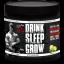 Drink Sleep Grow Night Time Aminos 450G