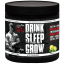 Drink Sleep Grow Night Time Aminos 450G US