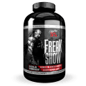 Rich Piana 5% Nutrition Freak Show 180 Caps