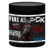 Rich Piana 5% Nutrition Full As F*Ck 360G 30 Serve US