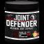 Joint Defender 296G