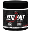 Rich Piana 5% Nutrition Keto ASalt 252g