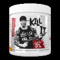Rich Piana 5% Nutrition KILL IT Legendary Series 30 Servings (SHORT DATED)