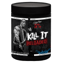 Rich Piana 5% Nutrition Kill It Reloaded 30 Serv