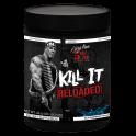 Rich Piana 5% Nutrition Kill It Reloaded 30 Serv