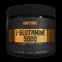 Rich Piana 5% Nutrition L-Glutamine 5000 60 Servings