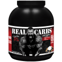 Rich Piana 5% Nutrition Real Carbs 1800G