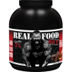 Rich Piana 5% Nutrition Real Food Rice 2.2 Kg