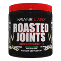 Insane Labz Roasted Joints 172g