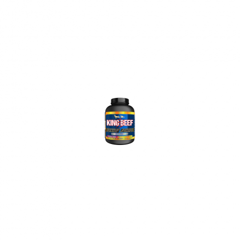 Ronnie Coleman (discontinued) King Beef Protein 980g