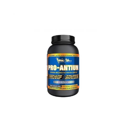 Ronnie Coleman (discontinued) Pro Antium 1.02kg