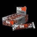 Rule 1 Proteins baR1 Crunch Bar 12 x 60g