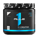 Rule 1 Proteins R1 Creatine 150g