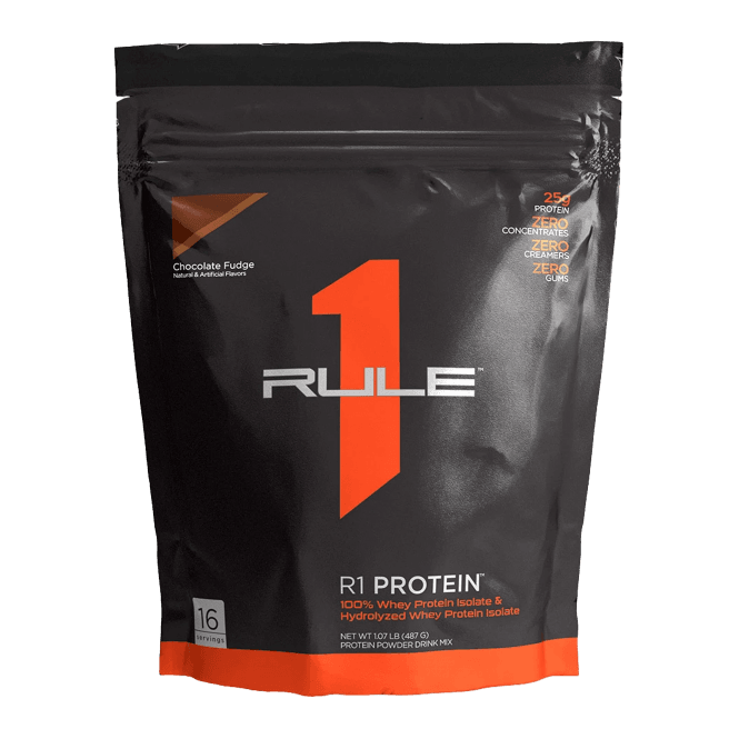 Rule 1 Proteins R1 Protein 487g