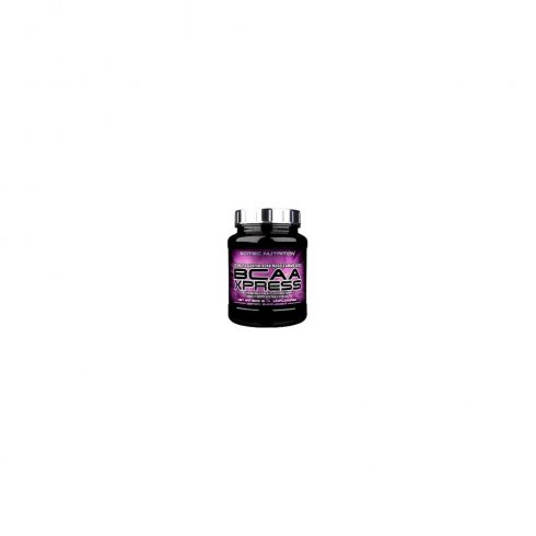 Scitec Nutrition(discontinued) Bcaa Xpress 500g