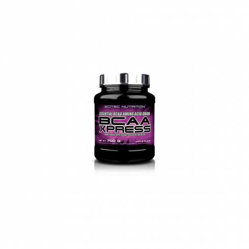 Scitec Nutrition(discontinued) Bcaa Xpress 700g