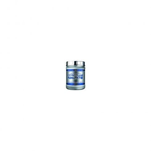 Scitec Nutrition(discontinued) Citrulline Malate 90 Caps
