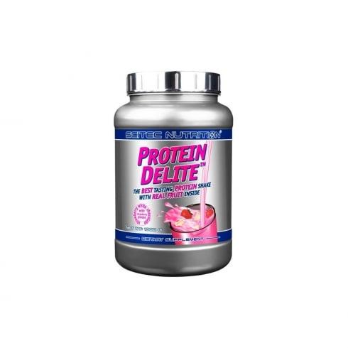 Scitec Nutrition(discontinued) Protein Delite 1kg