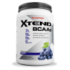 Scivation Xtend 1125G