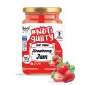Skinny Food Co Not Guilty Low Sugar Jam 260g