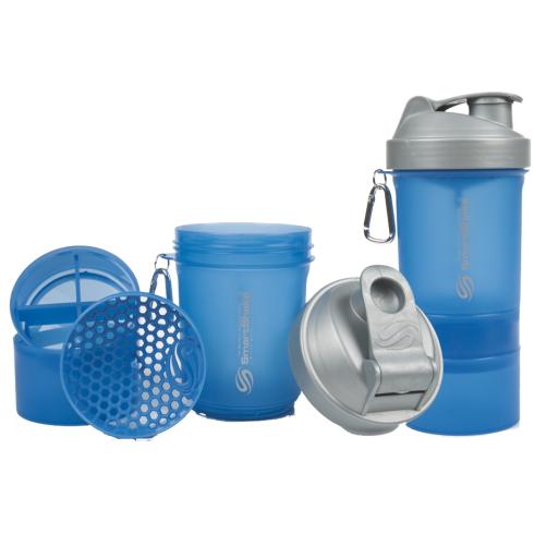 SMART Shaker 600 ml