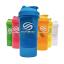 Shaker Neon 600 ml