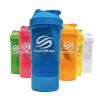 SMART Shaker Neon 600 ml