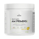 Supplement Needs AM Priming Stack 30 Servings