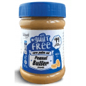 The Skinny Food Co 100% Pure Peanut Butter 400g