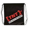 TNT Tnt Drawstring Bag One Size