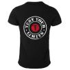 TNT T-Shirt Black