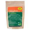 Udos Choice Beyond greens 255g