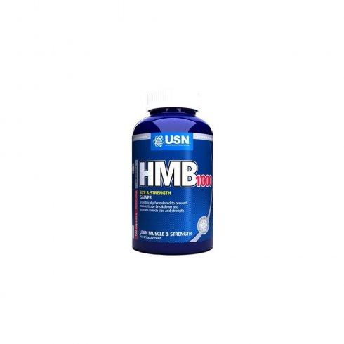 USN Hmb0 1000 120 Caps