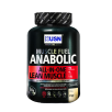 Muscle Fuel Anabolic 2000g