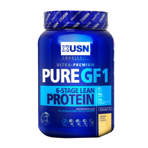 USN Pure Protein Gf-1 2280g