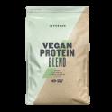 MyProtein Vegan Protein Blend 500g (SHORT DATED)