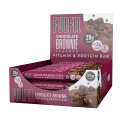 Fulfil Vitamin & Protein Bar 15 X 55G
