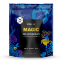 VIVO Life MAGIC 12 Servings