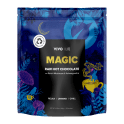 VIVO Life MAGIC 12 Servings