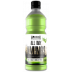 Warrior All Day Aminos Rtd 12 X 500Ml